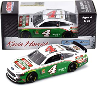 Lionel Racing Kevin Harvick 2019 Hunt Brothers Pizza 1:64 Nascar Diecast