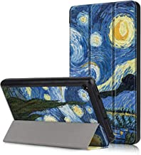 kindle fire hd 7 cover
