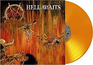 lp slayer hell awaits