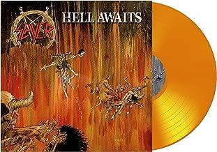 Best hell awaits vinyl Reviews