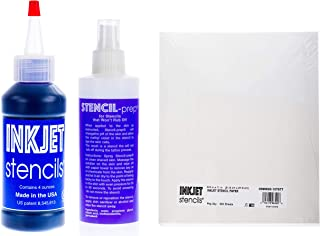 Best refill inkjet ink Reviews