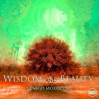 Wisdom and Beauty