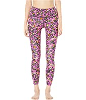 Kate Spade New York Athleisure - Marker Floral Leggings