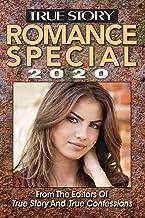 True Story Romance Special 2020
