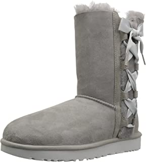 Best wet seal ugg boots Reviews