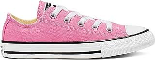 Converse Chuck Taylor All Star Low Top Kids Sneaker