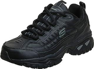 حذاء اينيرجي افتر بيرن للرجال من سكيتشرز