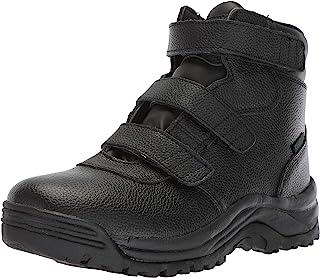 حذاء المشي لمسافات طويلة للرجال برباط طويل من Propét Cliff Walker