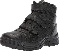حذاء بروبيت كليف وولر طويل برباط للمشي