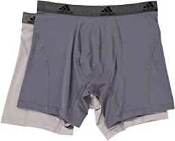 Men S Adidas Underwear Free Shipping Clothing Zappos