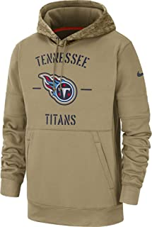 tennessee titans mens