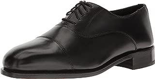 Men's Florsheim® Edgar Cap Toe Dress Shoes