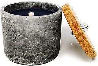 Suchergebnis Auf Amazon De Fur Kerzenrestefresser Handmade