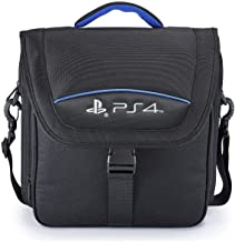 bigben Covers & Cases For PlayStation 4