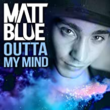 Outta My Mind (Radio Edit)