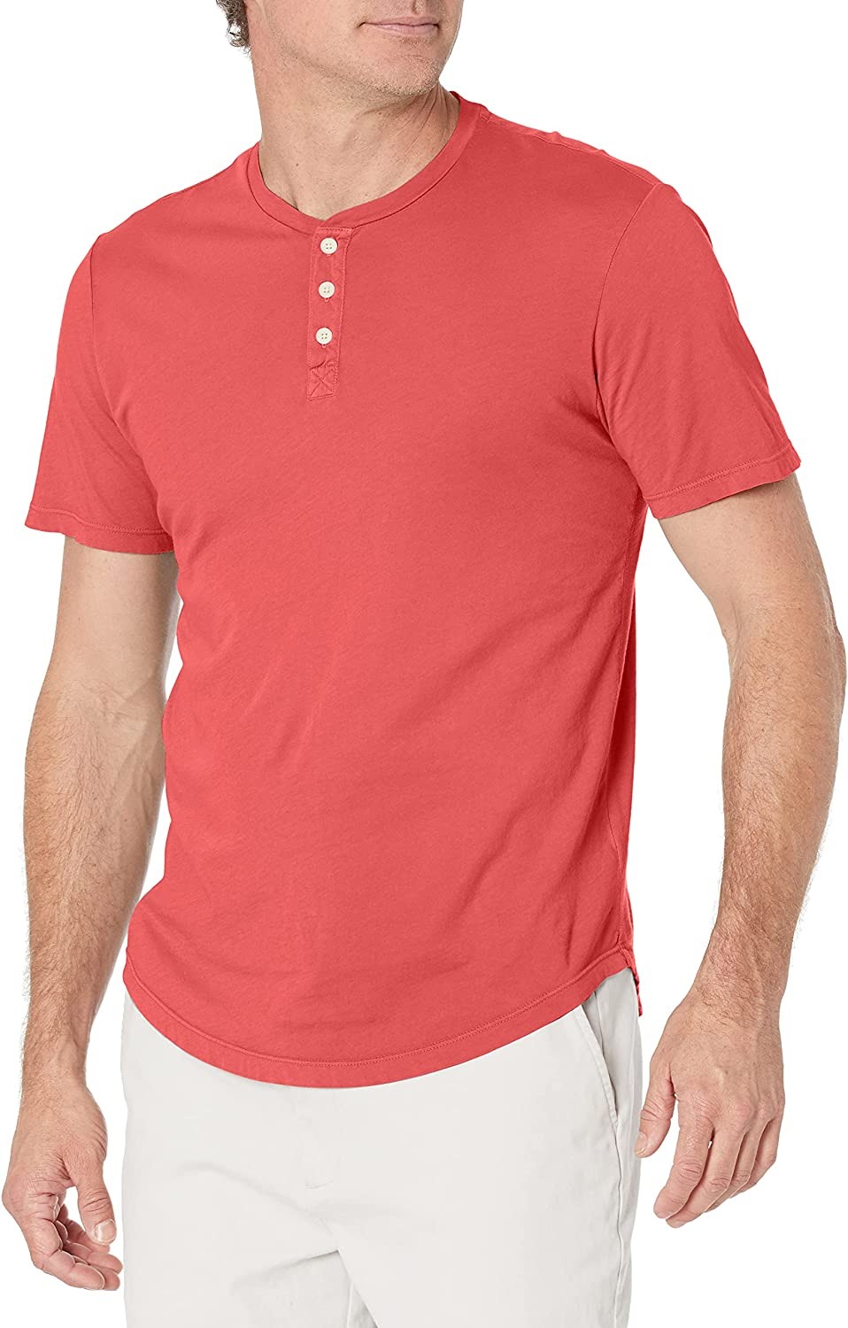 trend rank Velvet by Graham mens Clearance SALE! Limited time! Casual Spencer