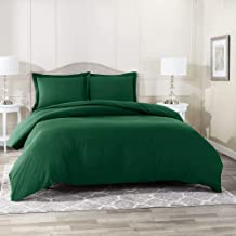 Amazon Com Green Bedding