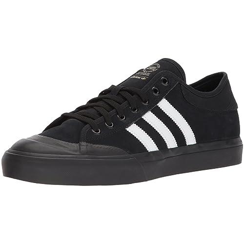 Shoes Shoes Adidas School Old School Old Adidas School Old 8OmN0nwv