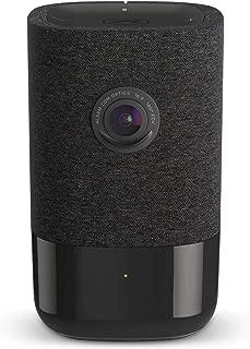 ALARM.COM 180 Degree HD WiFi Camera ADC-V622