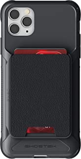 Best iphone 4 credit card case leather Reviews