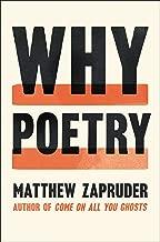 Best why poetry matthew zapruder Reviews