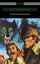 Best the hound of the baskervilles free ebook Reviews