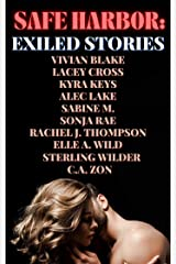 Safe Harbor: Exiled Stories Kindle Edition