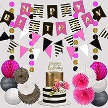 Best victoria secret birthday party Reviews