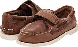 Sperry Kids - A/O H&L (Toddler/Little Kid)