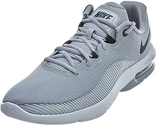 Men's Air Max Advantage 2 Running Shoe