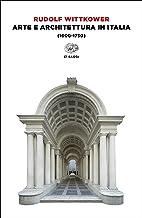 Scaricare Libri Arte e architettura in Italia PDF