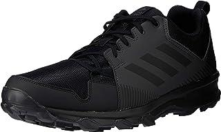 adidas Terrex Tracerocker, Chaussures de Trail Homme