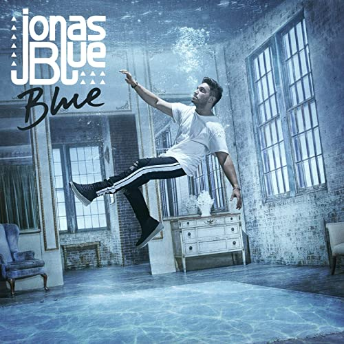 all rise blue mp3 download