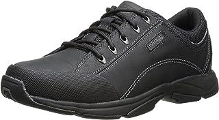 Rockport Chranson Chaussures de randonnée pour Homme