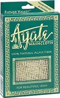 Ayate, 1 ea ( Multi-Pack)