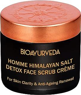 natural face cream for oily skin