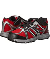 New Balance Kids - 697 (Infant/Toddler)