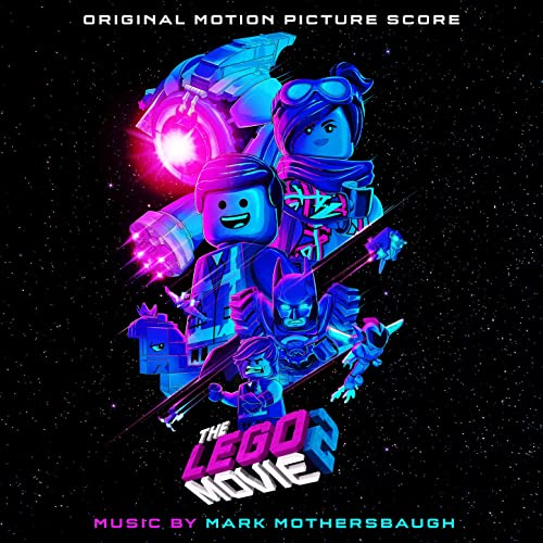 Did You Say Wedding? by Mark Mothersbaugh on Amazon Music - Amazon com