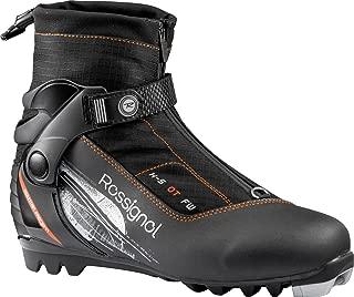 Rossignol X-5 OT FW XC Ski Boots Womens
