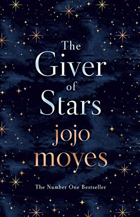 The Giver of Stars (English Edition)