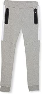 NAME IT Nkmfaxei Sweat Pant UNB Pantalones Deportivos para Niños