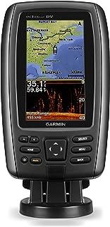 Amazon.es: Garmin - Electrónica náutica / Náutica: Deportes y aire ...