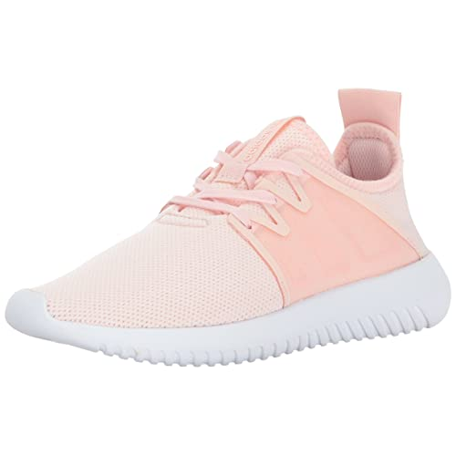 c2d2093293f adidas Originals Women s Tubular Viral2 W Running Shoe
