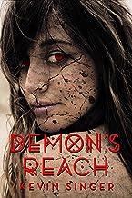Demon's Reach