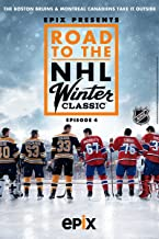 Epix Presents: Road to the NHL Winter Classic 204