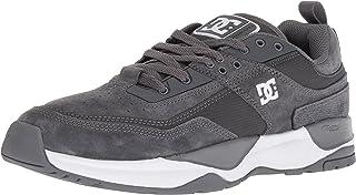 DC Men's E.tribeka Skate Shoe,