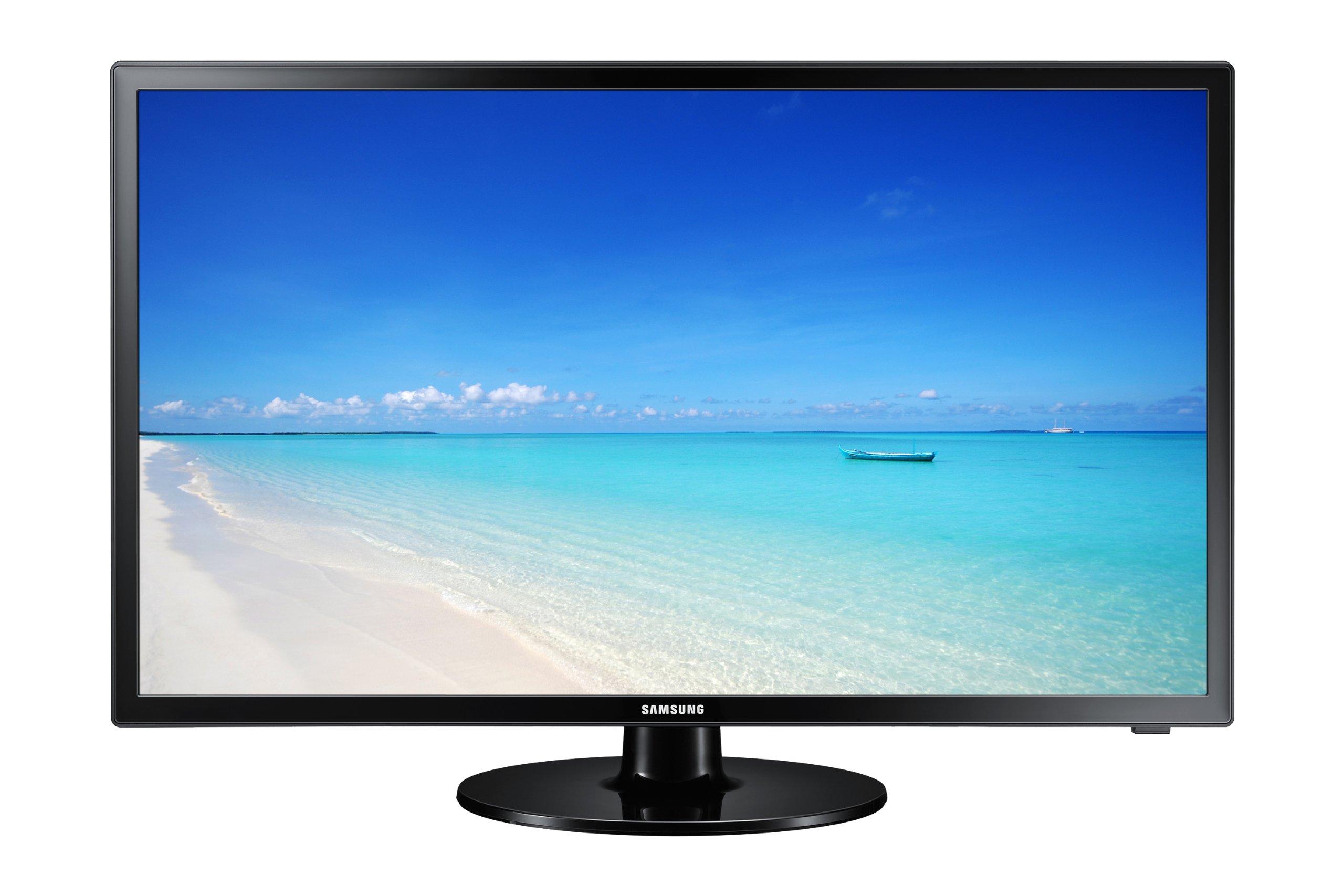 Samsung HG28EB670BWXXC - Televisor LED de 28