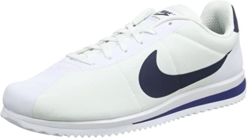 Nike Cortez Ultra, Sneakers Basses Homme : Amazon.fr: Chaussures ...
