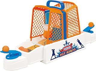 Little Tikes Hot Hoops Game Toy