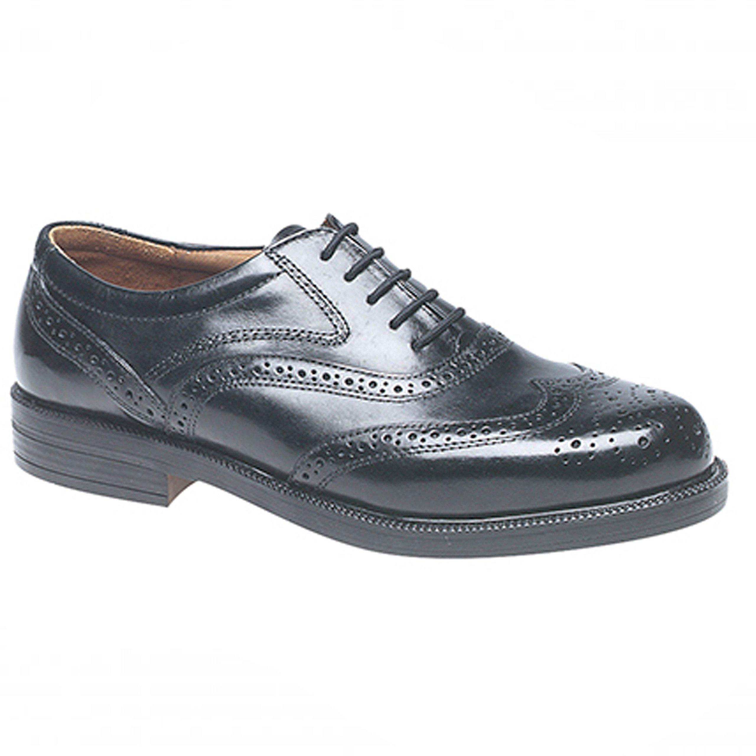 mens dress shoes size 14 wide